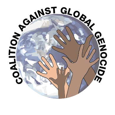 Coalition Against Global Genocide